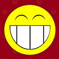Smilies Grosse Smilie Sammlung Mit Kostenlosen Smileys Www Smilies