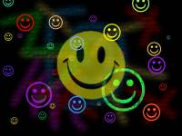 smilie_background_041.jpg