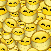 smilie_background_054.jpg